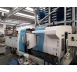LATHES - CN/CNC NAKAMURA WTS 150 Y2 USED