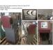 GRINDING MACHINES - UNIVERSALMUTI-TOOL A/SDG2007AUMPMA000USED
