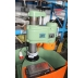 SWING-FRAME GRINDING MACHINES ALPHA USED