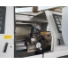LATHES - CN/CNCCOMEVPICODUE 260X1500USED