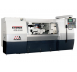GRINDING MACHINES - UNCLASSIFIED PALMARY OCD32100 CNC NEW