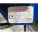 PRESSES - MECHANICALFEINTOOL160 TON COMPLETA DI ASPOUSED