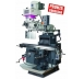 MILLING MACHINES - TOOL AND DIENEW