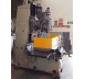 MILLING MACHINES - BED TYPESACHMANUSED