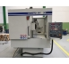 GRINDING MACHINES - HORIZ. SPINDLEFAVRETTOMR 30 NUSED