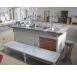 WORKING PLATES2050X1250USED