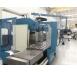 MILLING MACHINES - BED TYPECORREACF 22/25 PLUS ATCUSED