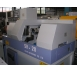 LATHES - CN/CNC STAR SR 20 USED