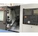 LATHES - CN/CNCDOOSAN PUMA2000SY CNCUSED