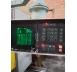 PRESSES - BRAKECOLGAR4000X100 TON.USED