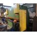 SHEET METAL BENDING MACHINESGADEUSED