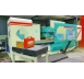 GRINDING MACHINES - HORIZ. SPINDLEROSA ERMANDOLINEA AVION 13.7 CNUSED