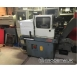 LATHES - CN/CNCTRAUBTD16USED