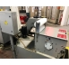 LATHES - CN/CNCTRAUBTNL 18USED