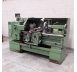 LATHES - CENTRETOSTRENCIN SUI 50/1000USED