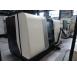 LATHES - CN/CNCGILDEMEISTERALPHA 300 CNC LATHEUSED
