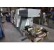 LATHES - CN/CNCGILDEMEISTERCTX 210 CNC LATHEUSED