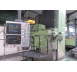 MILLING MACHINES - BED TYPE ZAYER KC  8000 USED