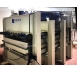 PRESSES - UNCLASSIFIED ORMA AIR SYSTEM ECO 25 14 USED