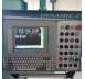 MILLING MACHINES - UNCLASSIFIEDDEBERDYNAMIC 2USED