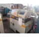 LATHES - CN/CNCSTARUSED
