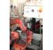 SAWING MACHINESBIANCO280 M60SUSED