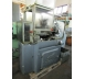 LATHES - UNCLASSIFIEDSTRHOM125 NARUSED