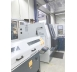 LATHES - AUTOMATIC CNCSPINNERTC 600-65 SMCY - 6 ASSI - UTENSILI MOTORIZZATIUSED