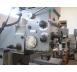 MILLING MACHINES - HIGH SPEEDGUALDONIFU 77USED
