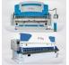 SHEET METAL BENDING MACHINESFARINA3.000 X 6/8 MMNEW