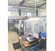 LATHES - AUTOMATIC CNCSPINNERTC 600-65 SMCY  6 ASSI - 2007USED