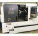 LATHES - CN/CNCMORI SEIKINL 2500 MC / 700USED