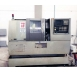 LATHES - CN/CNCGRAZIANOGT 300USED