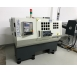 LATHES - AUTOMATIC CNCPENTAMACQT 500USED