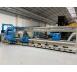 LATHES - CN/CNCGEMINISGHT6-G2 8000X1300USED