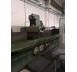 GRINDING MACHINES - HORIZ. SPINDLEALPART 3000USED
