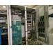 PLASTIC MACHINERYNETSTAL5500-6000 MUSED