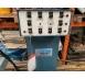 GRINDING MACHINES - HORIZ. SPINDLEALPART 450USED