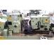 GRINDING MACHINES - CENTRELESSOFFICINE MONZESI410USED
