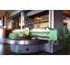 LATHES - VERTICAL TITAN SC 43 USED