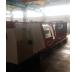 LATHES - CN/CNCPADOVANILABOR E 400 X 5000USED