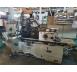 GRINDING MACHINES - INTERNALWMWBWF SI 6/1 AS-N X 500USED