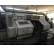 LATHES - CN/CNCGOODWAYGT25USED
