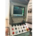 MILLING MACHINES - UNCLASSIFIEDRIVOLTAFAMM900USED