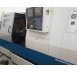 LATHES - CN/CNCPUMA300 BUSED