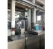 BORING MACHINES TOS WHN 13.8 USED