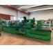 GRINDING MACHINES - UNIVERSALFORTUNAF 16 H A750 2200USED