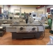 GRINDING MACHINES - UNIVERSALKELLENBERGERUR 175 X 1000USED