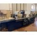 GRINDING MACHINES - EXTERNALSCHAUDTA501 N1500USED