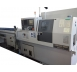 LATHES - CN/CNCTSUGAMI-MORIBS32CE(S)-IIIUSED